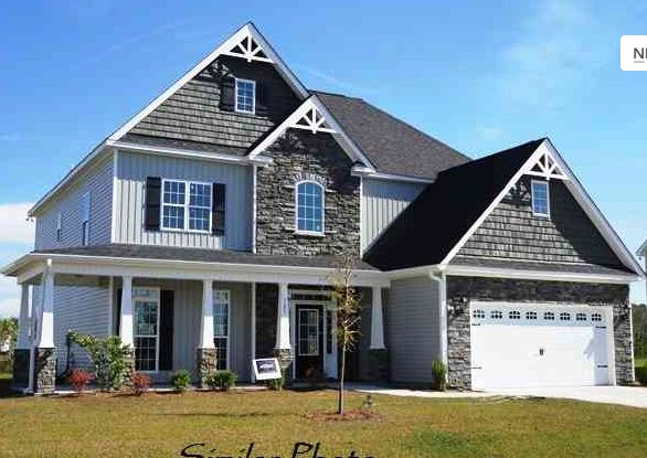 home for sale holly ridge north carolina homes of the