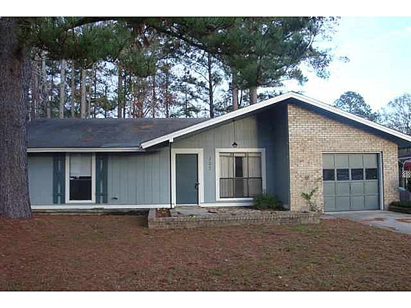 home in jacksonville nc 307 estate drive single family