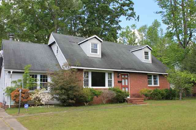 home for sale sioux drive in jacksonville north carolina