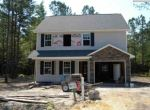 new home for sale jacksonville north carolina