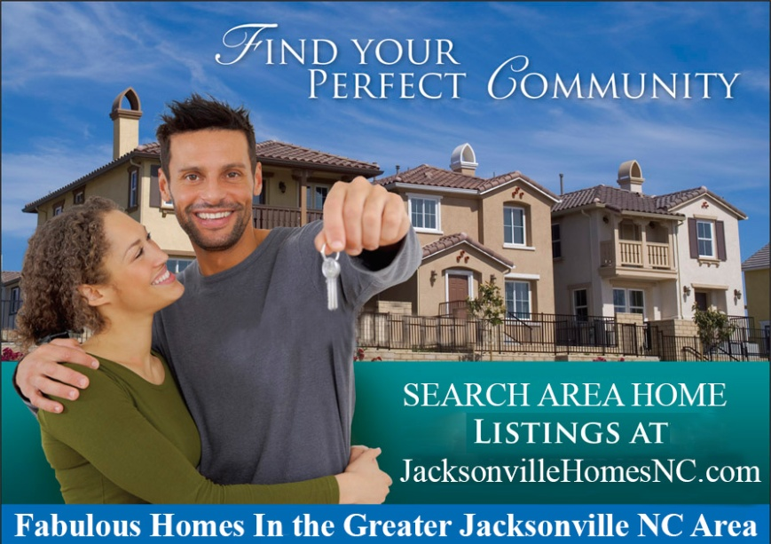 homes and houses for sale in jacksonville nc 28540 28546